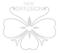 New Diffusion