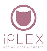 I-Plex