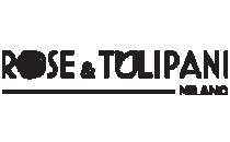 Rose e Tulipani